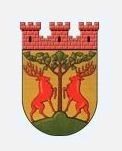 Schöneberg Wappen