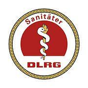 Qualifikationsabzeichen_Sanitäter