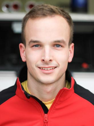 Benjamin Kohler, Leiter Verbandskommunikation: Allgemeine Fragen zur DLRG Konstanz