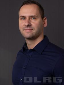 Geschäftsführer: Alexander Schell