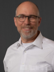 Referent Wachdienst: Michael Hemberger