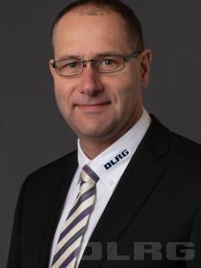 1. Vorsitzende: Achim Schell