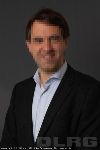 Presse und Öffentlichkeitsarbeit: Christoph Probst