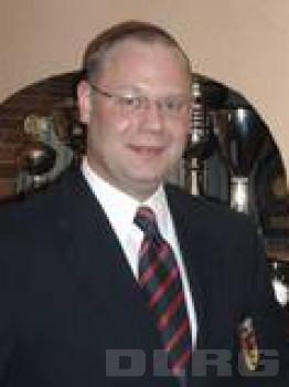 Technischer Leiter: Matthias Schopf