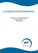 die aktuelle Landesjugendordnung der DLRG Jugend Berlin zum Download