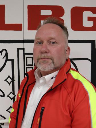 Bezirksleiter: André Dettmann