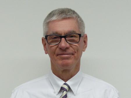 Bezirksleiter: Lutz Sliwinski