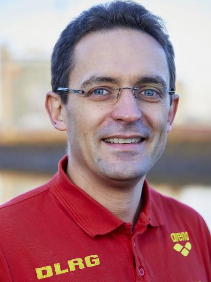 Leiter Einsatz: Björn Haje
