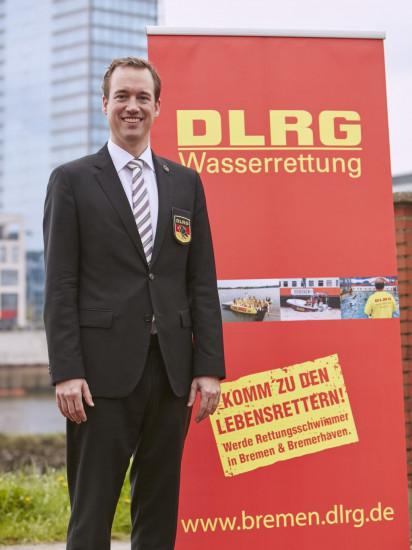 Geschäftsführer: Thorsten Bieker