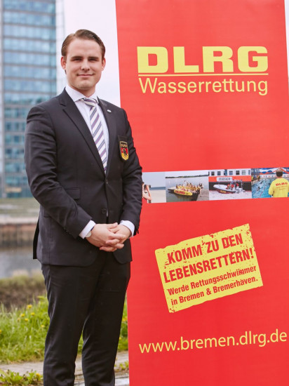 Leiter Verbandskommunikation: Philipp Postulka