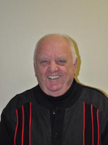 Ehrenvorsitzender: Fritz Vetter