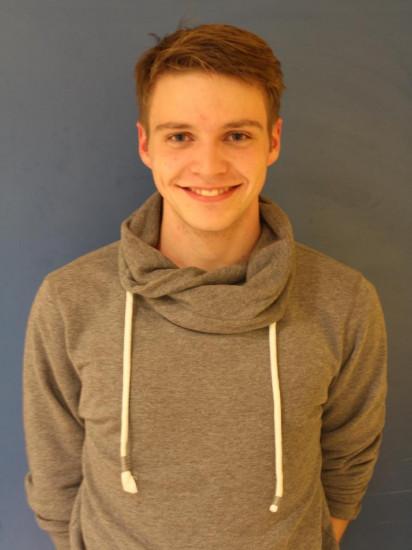 Jugendwart: Simon Wittiber