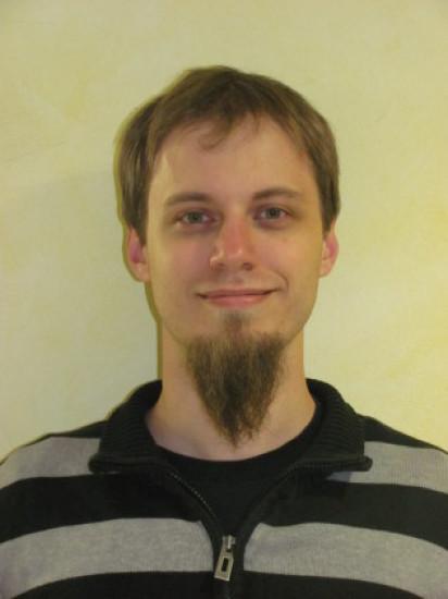 Technischer Leiter Einsatz (TLA): Thomas Brand