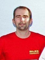 Leiter Ausbildung: Frank Hebeisen