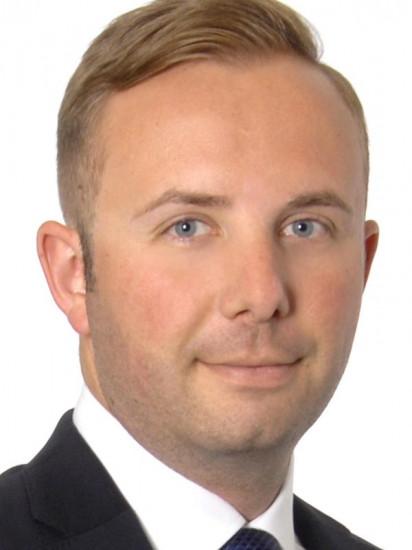 Geschäftsführer: Florian Frömel
