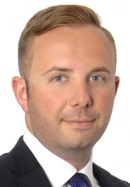 Geschäftsführung: Florian Frömel