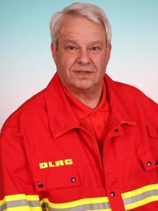 Fachreferent Bootswesen: Wilfried Hotopp