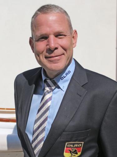 Leiter Einsatz: Martin Witt