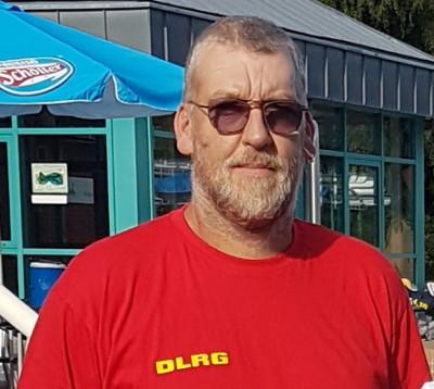 Vorsitzender: Lutz Früchtenicht