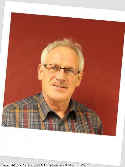 2. Beisitzer: Harald Probst