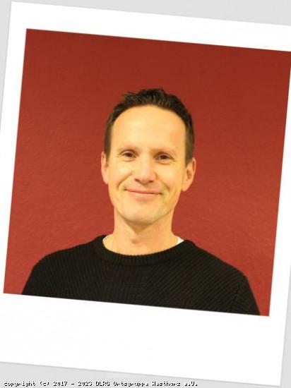 1. Beisitzer: Marco Neuse