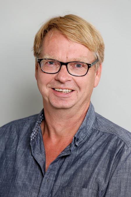 Technische Leitung Einsatz: Stephan Nachreiner