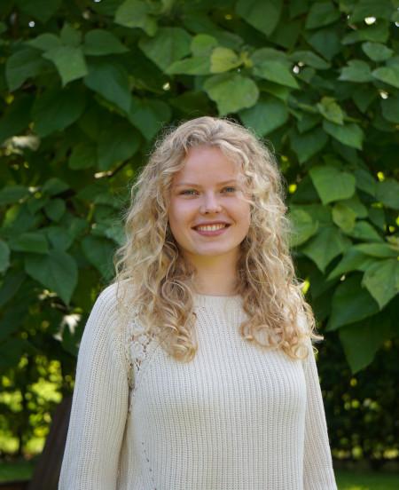 Schwimmen, Retten & Sport: Laura Fröhlich