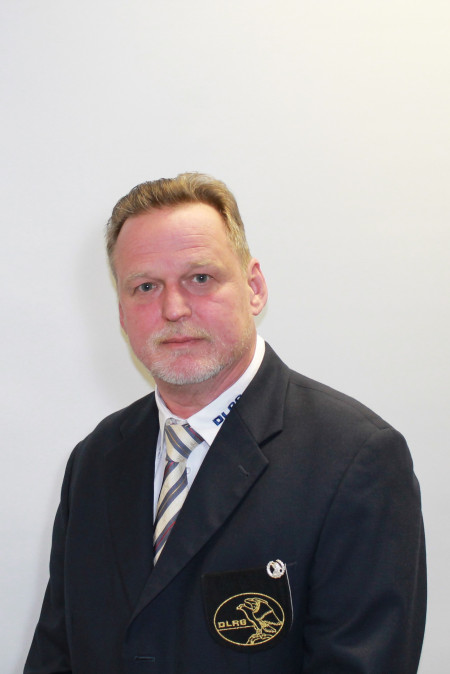 Vorsitzender: Dieter Möllmann