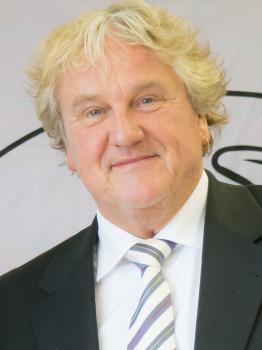 Technischer Leiter Einsatz: Holger Karow