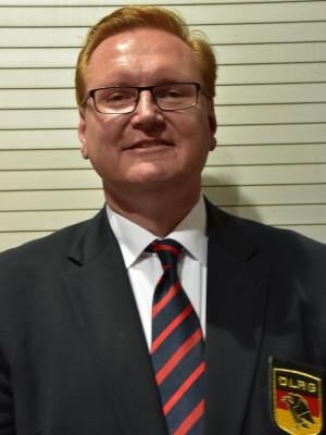 Bezirksleiter: Marcus Schlichting