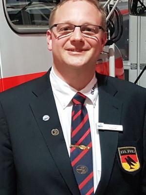 Beisitzer: Jan Blanke