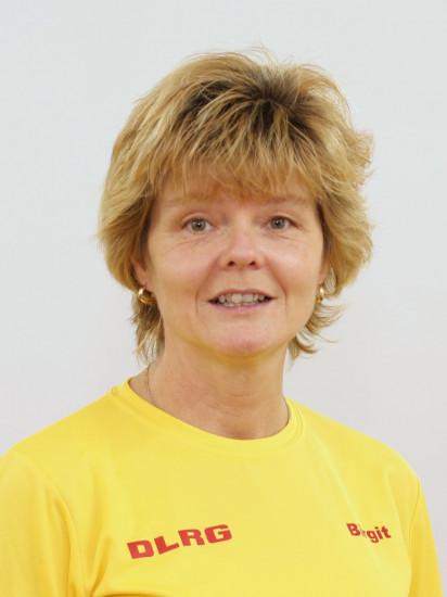 Beisitzer: Birgit Grahl