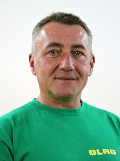 Kassenwart: Waldemar Reinert