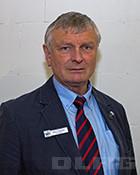 Schatzmeister: Klaus Lobemeyer