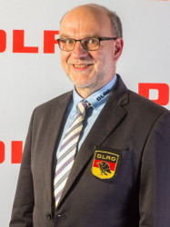 Schatzmeister: Dirk Hummelsiep