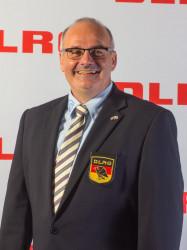 Leiter Einsatz: Richard Bergsch