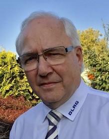 Bezirksleiter: Jürgen Pannen