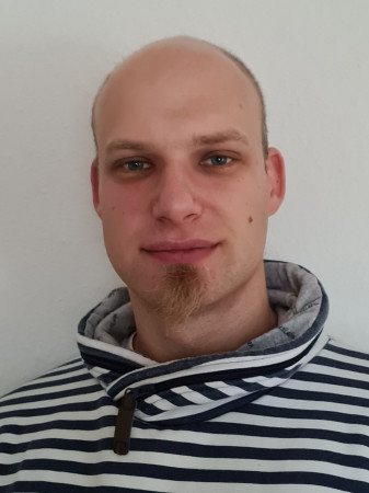 Beisitzer: Tobias Heinrich