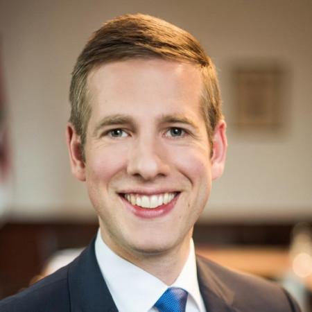 Justitiar: Christoph Schultz