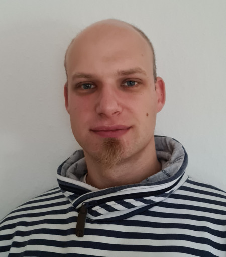 Beisitzer, Kontakt Erste-Hilfe: Tobias Heinrich