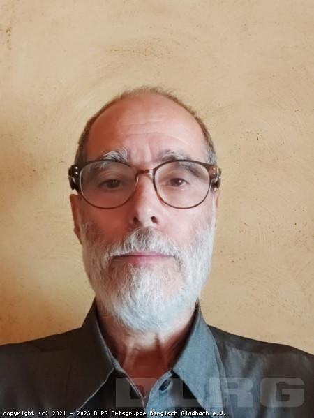 Vorsitzender: Franz-Josef Basener