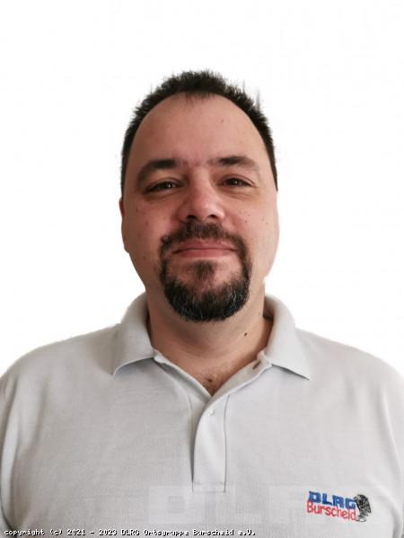 Geschäftsführer: Sebastian Bögel