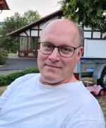 Schatzmeister: Armin Heilmann
