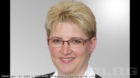 Ansprechpartnerin Mitgliederverwaltung: Tanja Klucke