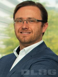 Vorsitzender: Daniel Schüßler