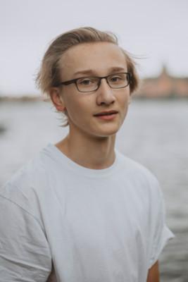 AK-Jugend: Jan Pethke