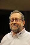 Schatzmeister: Eckhard Simon