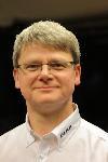 Technischer Leiter: Saimen Knuh