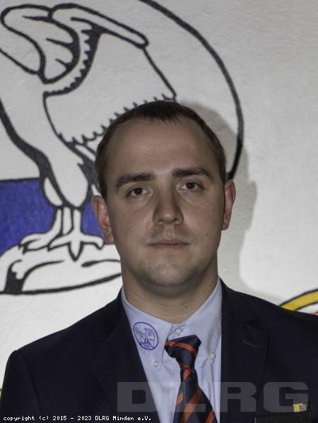 Geschäftsführer: Daniel Westermann