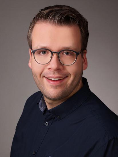 Leiter Einsatz: Markus Südfels